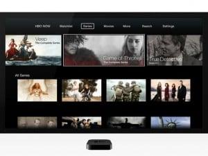 Photo: HBO/Apple