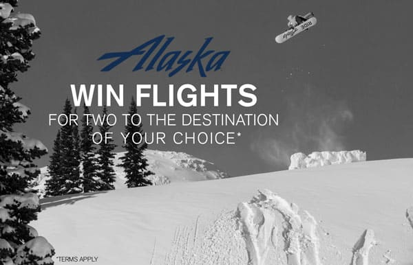 BeauBishop_ALASKA-prize-flyer600