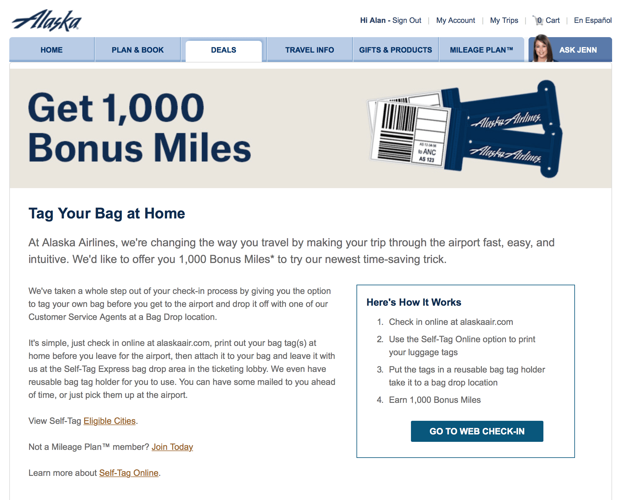United Checked Baggage Fees Alaska Airlines Bag Size Trend Bags