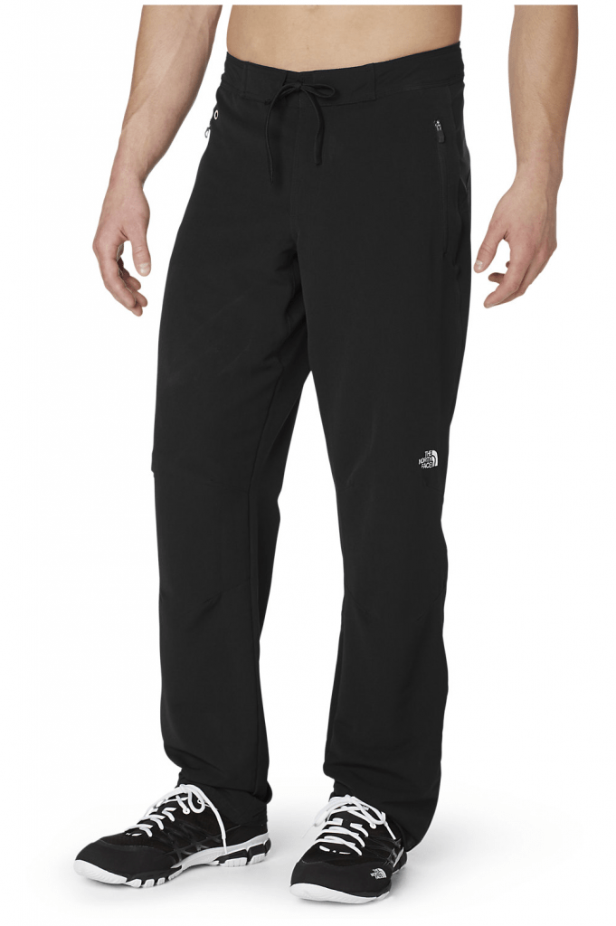 Best Travel Pants for Men