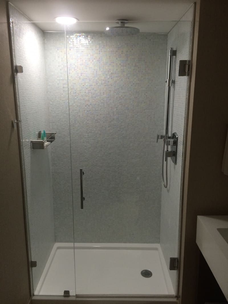 Hyatt Regency Grand Cypress Orlando Review Singleflyer