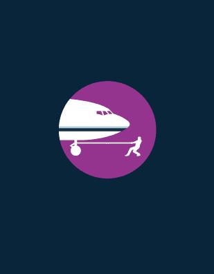 ALA_PlanePull_Vertical-2