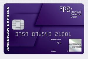 50,000 Alaska Miles with Credit Card Sign Up