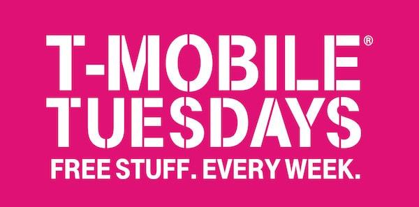T-Mobile M life partnership