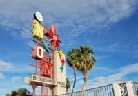 Neon Museum North Gallery