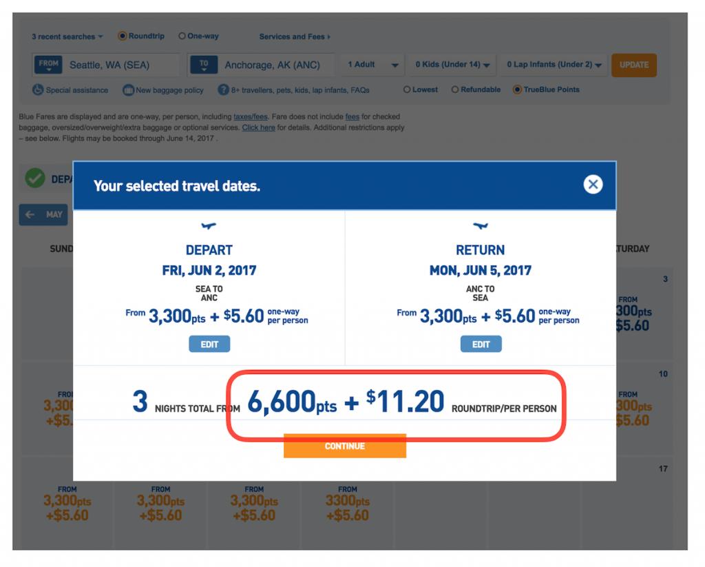 jetblue_pricing_2-26-53-pm