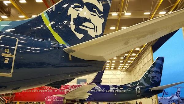 Cheaper Alaska Airlines Mileage Plan Award Tickets