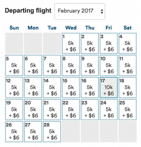 Cheaper Alaska Airlines Mileage Plan Award Tickets