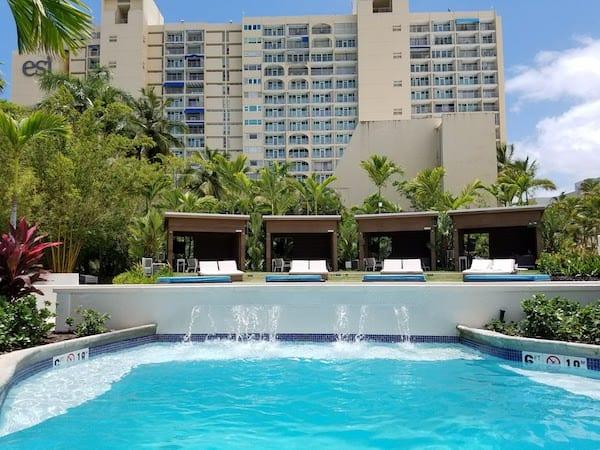 El San Juan Hotel Curio Collection by Hilton