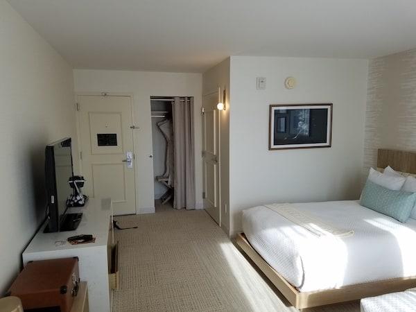 The Belamar Hotel Manhattan Beach