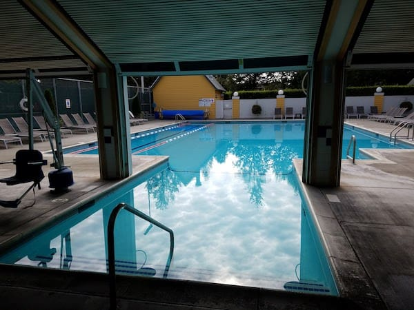 Semiahmoo Resort Review Singleflyer