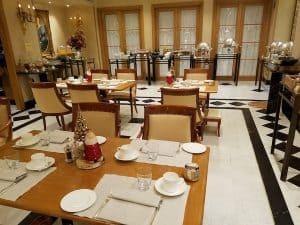 Rome Cavalieri Waldorf Astoria Review | SingleFlyer